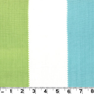 Caruso CL Surf Upholstery Fabric by Roth & Tompkins