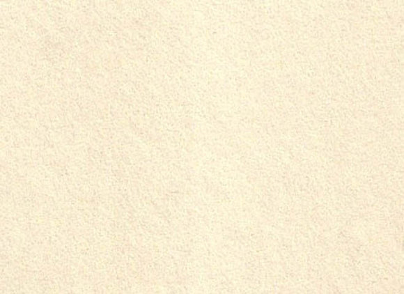 Sensuede CL Bone 2300 Microsuede Upholstery Fabric