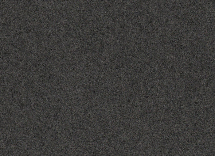 Flannelsuede CL Hunter Microsuede Upholstery Fabric