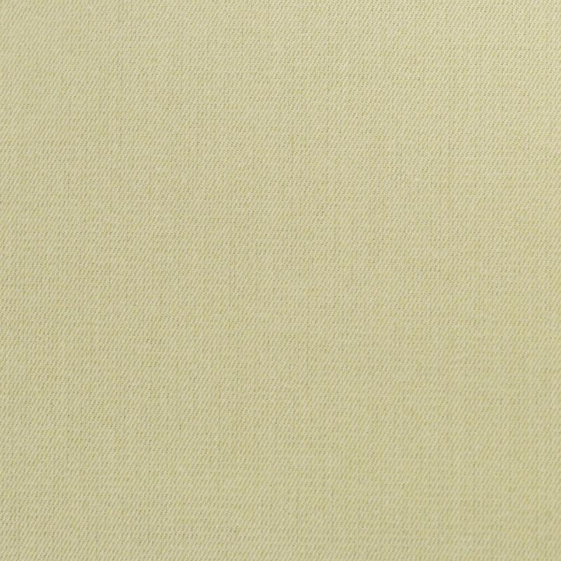 Clambake Chino CL Sand Upholstery Fabric by Ralph Lauren