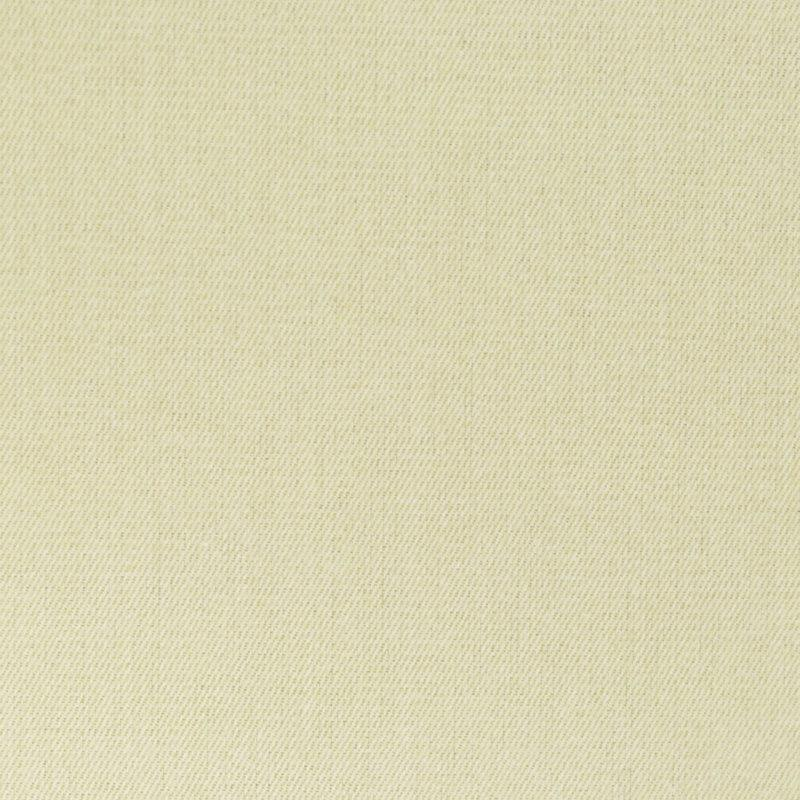 Clambake Chino CL Tan Upholstery Fabric by Ralph Lauren