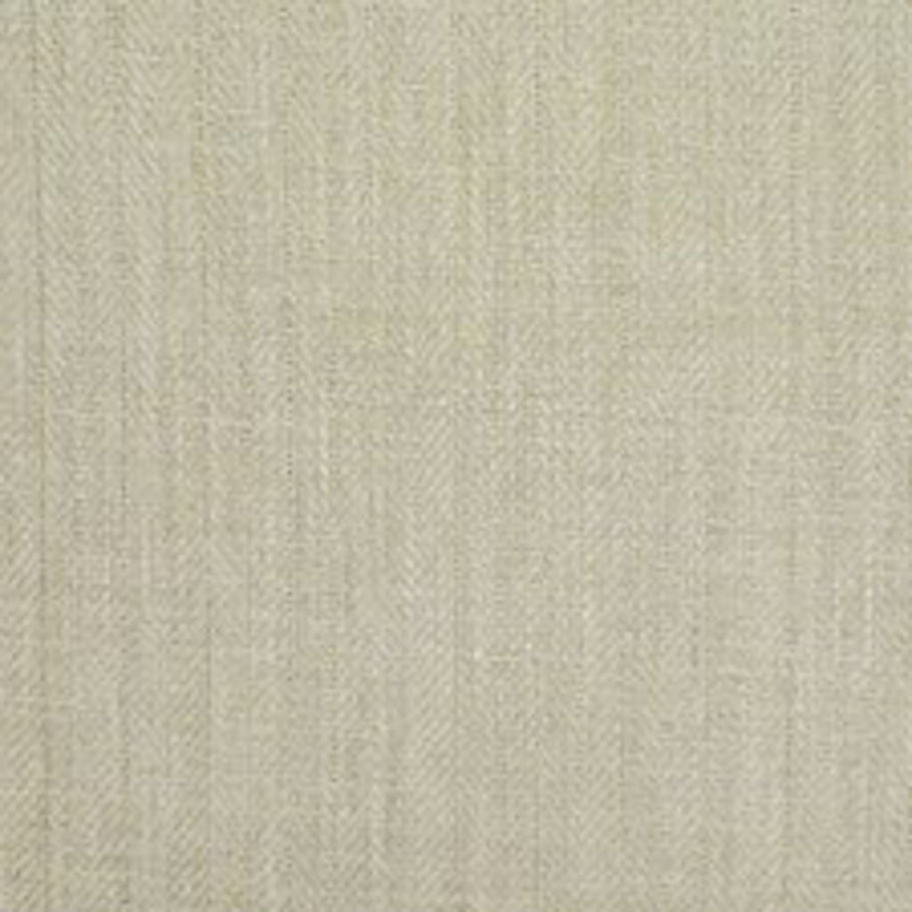 Cranwood Herringbone CL Beige Upholstery Fabric by Ralph Lauren