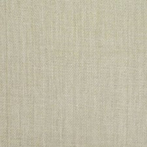 Cranwood Herringbone CL Sand Upholstery Fabric by Ralph Lauren