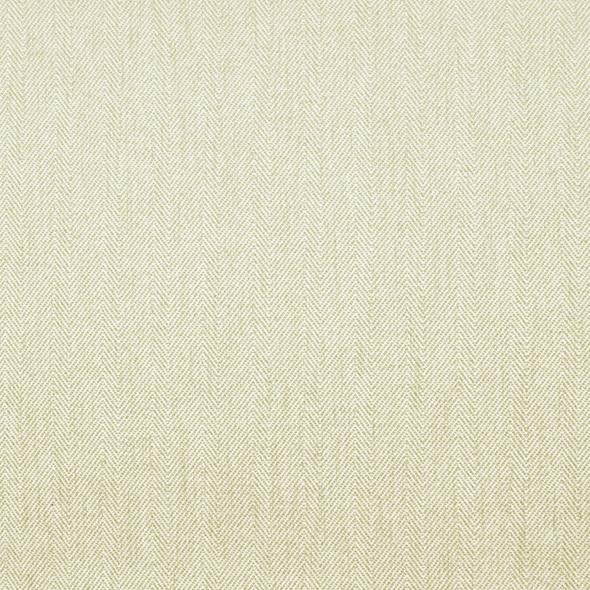 Crestwood Herringbone CL Rope Upholstery Fabric by Ralph Lauren