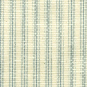 Catalina CL  Seaglass Drapery Upholstery Fabric by Roth & Tompkins