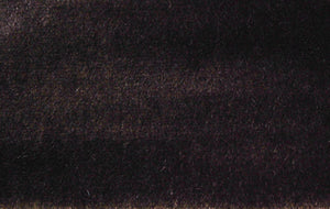 Luxe Mohair CL Chocolate (580) Upholstery Fabric