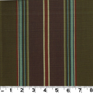 Cortez CL Loden Upholstery Fabric by Roth & Tompkins