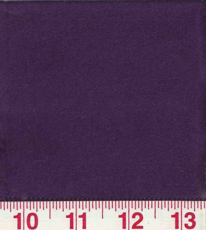 Worth CL Regal Wool Upholstery Fabric