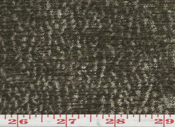 Everest CL Archive Upholstery Fabric by KasLen Textiles