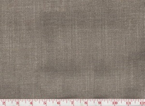 Muirfield CL Sable Upholstery Fabric by Clarence House