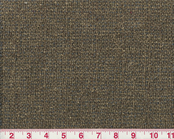 Pop CL Cobblestone Upholstery Fabric by  P Kaufmann