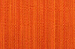 Breakers CL Flame Indoor Outdoor Upholstery Fabric by Bella Dura