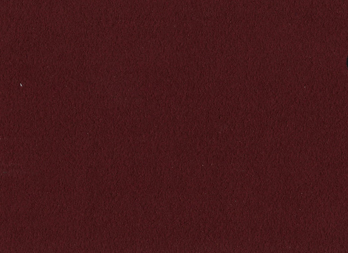 Sensuede CL Napa 2472 Microsuede Upholstery Fabric