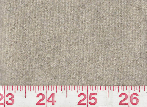 Worth CL Hickory Wool Upholstery Fabric