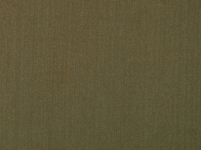 45 yards of Glynn Linen CL Driftwood Drapery Upholstery Fabric by Covington