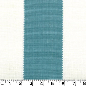 Calypso CL Wedgewood Drapery Upholstery Fabric by Roth & Tompkins