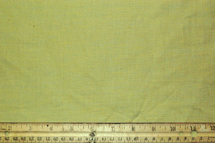 Marseille CL Sea Grass Upholstery Fabric by Clarence House