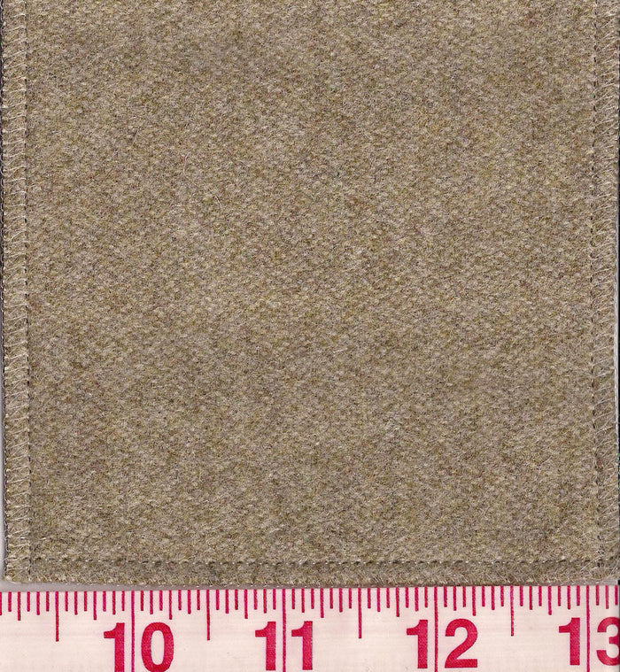 Worth CL Moss Wool Upholstery Fabric