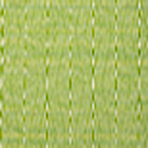 Dart CL Green Indoor Outdoor Upholstery Fabric by Bella Dura