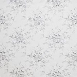 Dauphine Twill CL Dove Drapery Fabric by Ralph Lauren