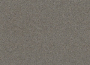 Sensuede CL Driftwood 2512 Microsuede Upholstery Fabric