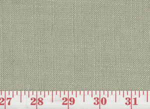 Bella CL Agate Gray (034) Double Width Drapery Fabric