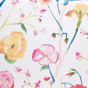 Insight CL Spring Drapery Upholstery Fabric by P Kaufmann