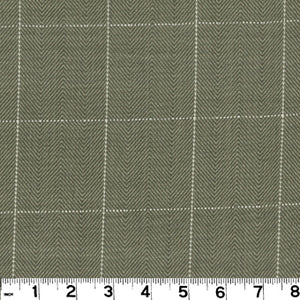 Copley Square CL Mink Upholstery Fabric by Roth & Tompkins