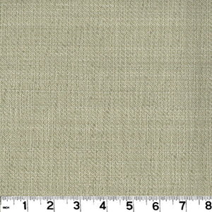 Urban CL Llinen Drapery Upholstery Fabric by Roth & Tompkins
