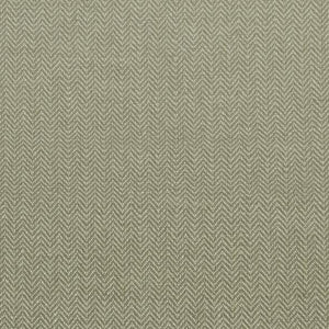 Dean Herringbone CL Twig Upholstery Fabric by Ralph Lauren