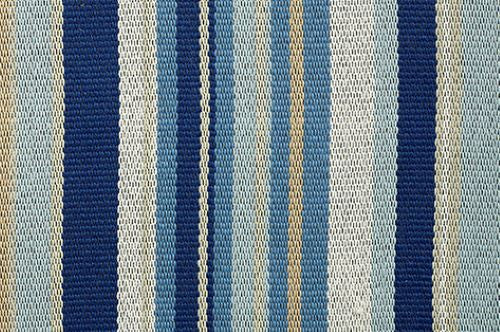 Dexter CL Atlantic Indoor Outdoor Upholstery Fabric by Bella Dura