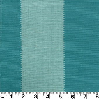 Calypso CL Tidepool Drapery Upholstery Fabric by Roth & Tompkins