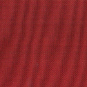 Hunt Club CL Fire Drapery Upholstery Fabric by Roth & Tompkins