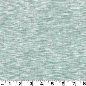 Grasscloth CL Thyme Upholstery Fabric by Roth & Tompkins