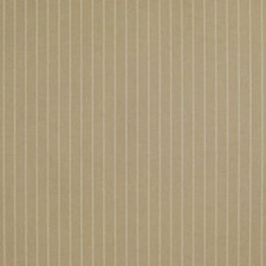 Dover Chalk Stripe CL Brandy Drapery Upholstery Fabric by Ralph Lauren