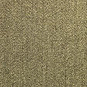 Downing Herringbone CL Patina Upholstery Fabric by Ralph Lauren