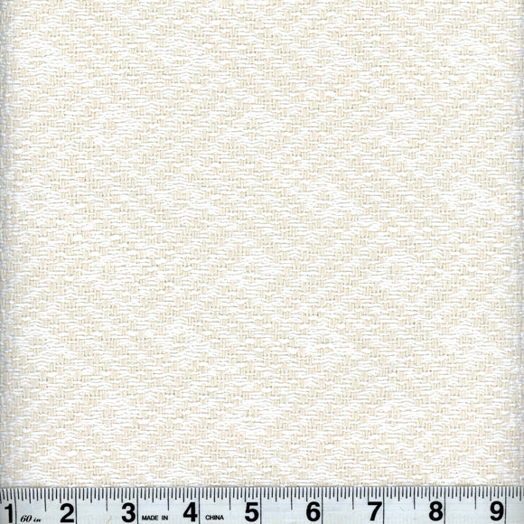 Berwick CL Sand Drapery Upholstery Fabric by Heritage Fabrics