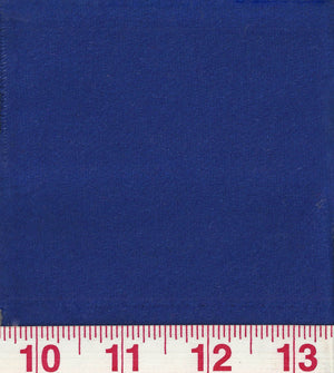 Worth CL Royal Wool Upholstery Fabric