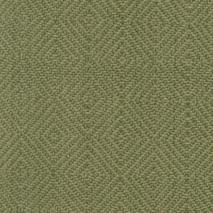 Inverness CL Coffee Upholstery Fabric by Roth & Tompkins