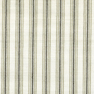 Catalina CL Chocolate Drapery Upholstery Fabric by Roth & Tompkins
