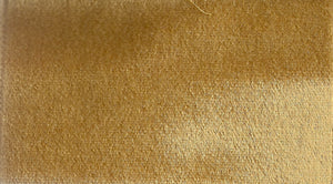 Luxe Mohair CL Goldenrod (450) Upholstery Fabric