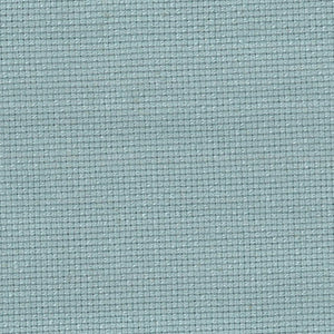 Hunt Club CL Seaglass Drapery Uphoolstery Fabric by Roth & Tompkins