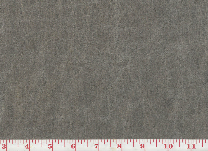 Avant-Garde CL Mink (608) Upholstery Fabric