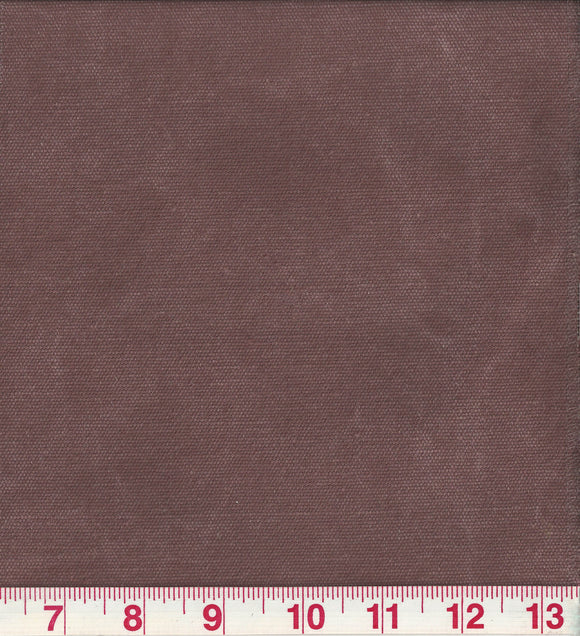 Washed Canvas CL Antler (808) Canvas Upholstery Fabric