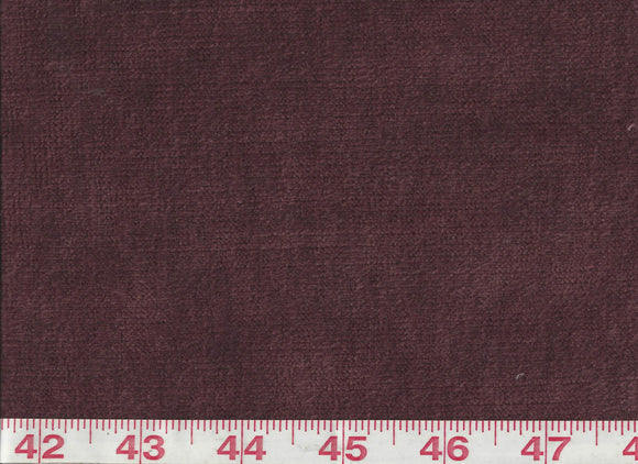 Cocoon Velvet CL Chocolate Truffle (192) Upholstery Fabric