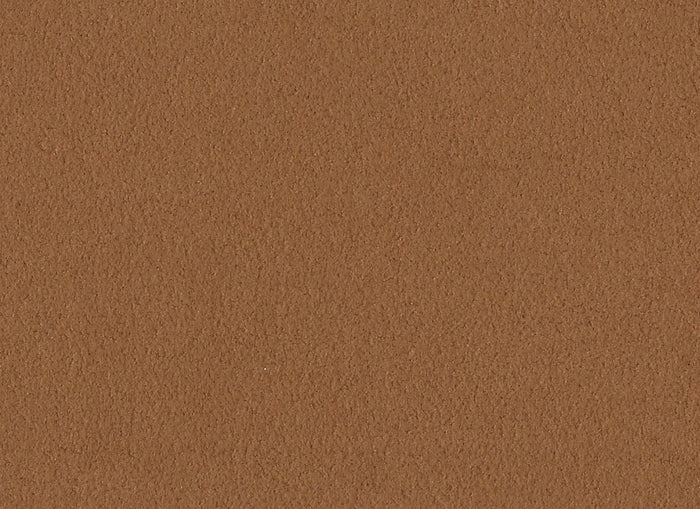 Sensuede CL British Tan 2305 Microsuede Upholstery Fabric