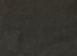 Sensuede CL Cinder 2001 Microsuede Upholstery Fabric