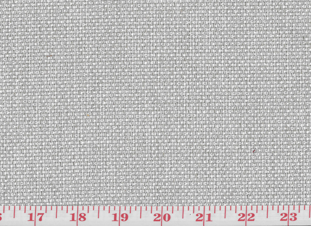 Adele CL Dove Upholstery Fabric by Diversitex