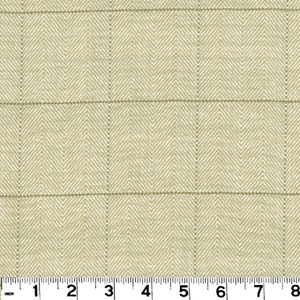 Copley Square CL Sand Upholstery Fabric by Roth & Tompkins
