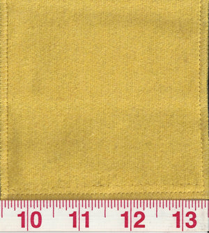Worth CL Lemon Wool Upholstery Fabric